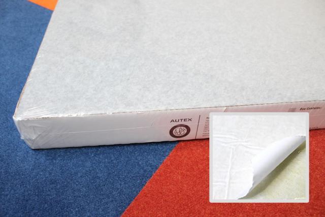 Pin Boards Peel n Stick