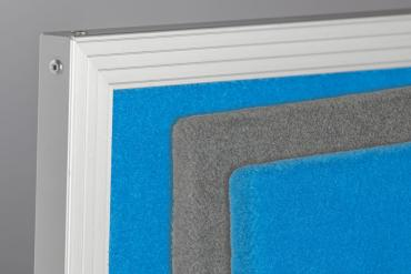 Fast range from Pinboards Direct