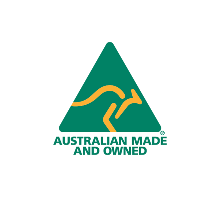 Australian Made & Owned- Pinboards Direct